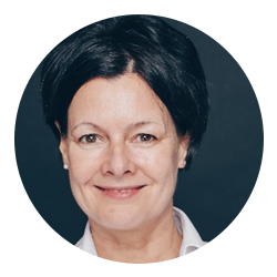 Prof. Dr. Kerstin Göbel