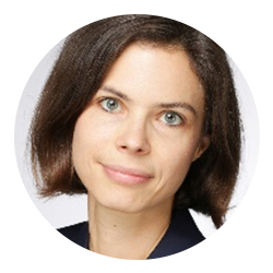 Dr. Susanne Farwick
