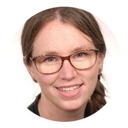 Dr. Corinna Hankeln
