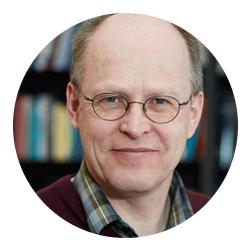 Prof. Dr. Marcus Hasselhorn