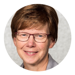 Dr. Helene Kruse
