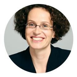 Dr. Johanna Hochstetter