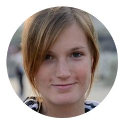 Dr. Katharina Neuber