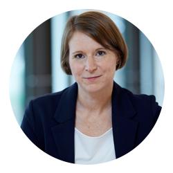 Prof. Dr. Mareike Kunter