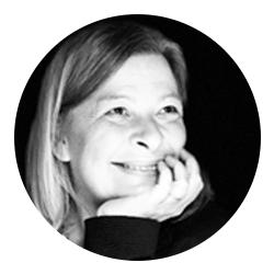 Dr. Brigitte Micheel