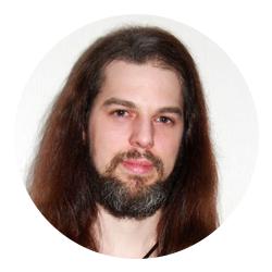 Dr. Daniel Schiffner