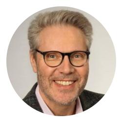 Prof. Dr. Jörg-Peter Schräpler