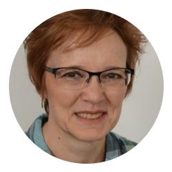 Prof. Dr. Sybille Stöbe-Blossey