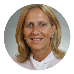 Prof. Dr. Felicitas Thiel