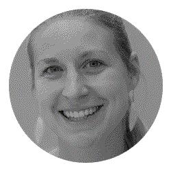 Dr. Kira Elena Weber